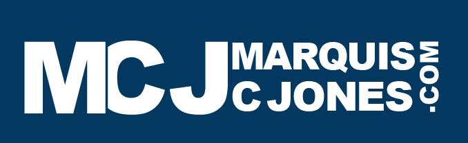 Marquis C. Jones